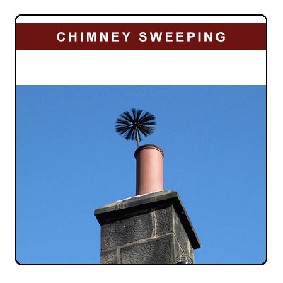 the chimney sweeper and the road The chimney sweeper 8 likes 21st century chimney cleaning member of the guild of master sweeps and hetas registered a professional and friendly.