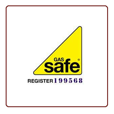 Gas Safe Engineer in Wirral - Flue Check
