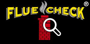 Flue Check
